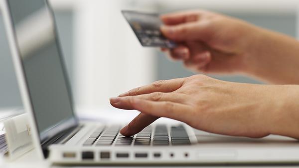 compra-online-tarjeta
