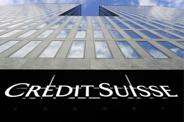 credit-suisse-ampliacion