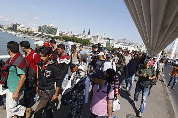 crisis-migratoria-hungria