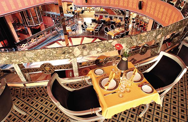 crucero-restaurante