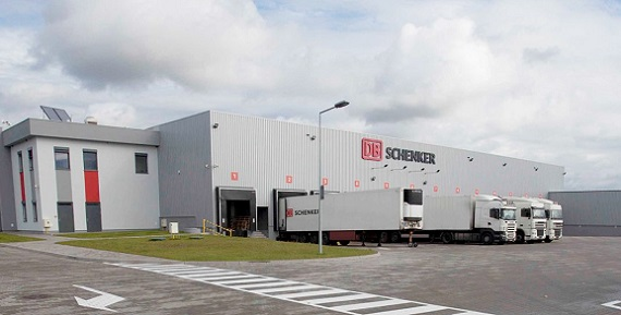 db-schenker-utiliza-thermo-king