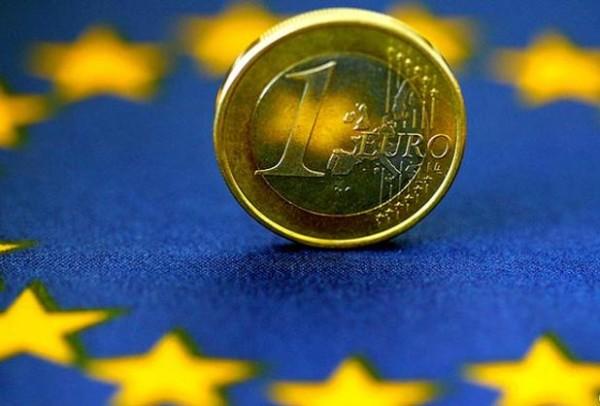 economia-euro