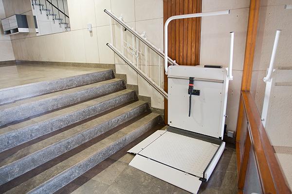 escaleras-multielevacion