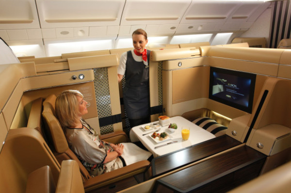 etihad-airways-primera-clase