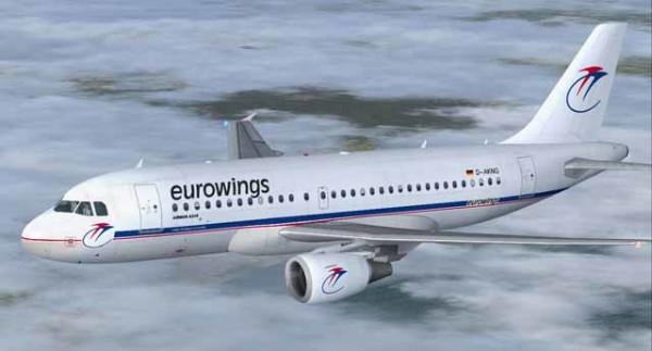 eurowings-airbus-A319-100