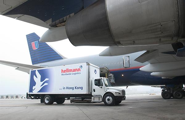 exportacion-avion