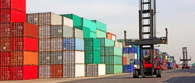 exportaciones-porcentajes