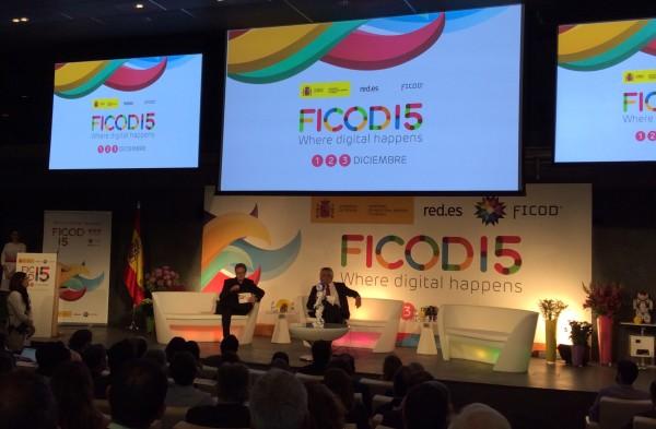ficod 2015
