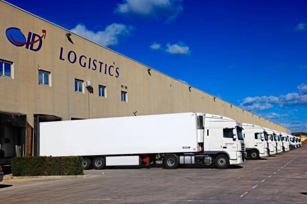 instalaciones-de-id-logistics