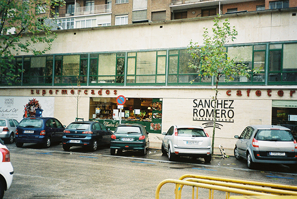 madrid-supermercado-sanchez-romero