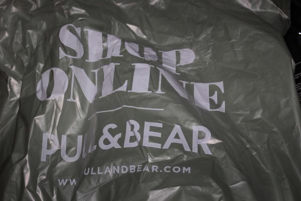 paquete-compra-online