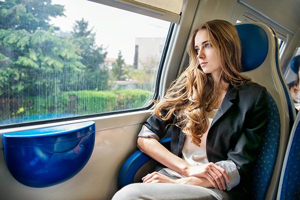 pasajeros-tren