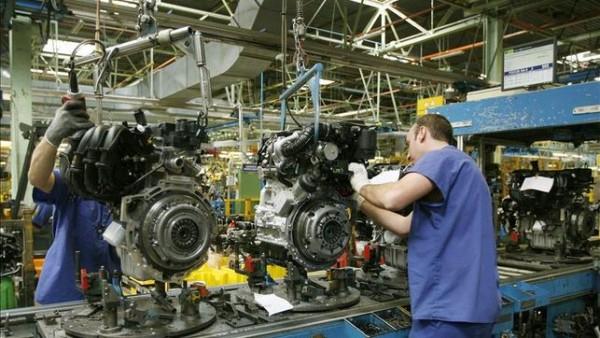 precios-produccion-industrial-bajaron-eurozona