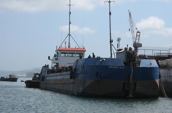 puerto-aduanas-europa