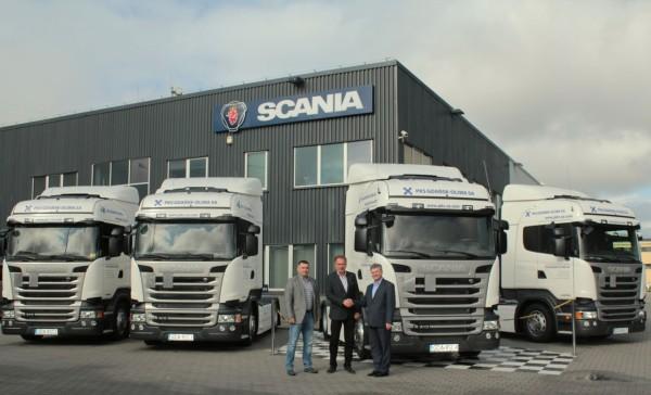 scania_euro_6_biodiesel