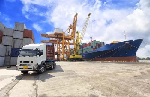 Sector logístico y transporte aumenta operaciones empresariales en Europa |