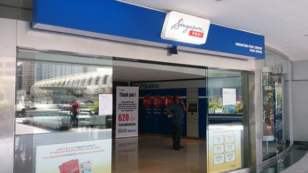 singapore-post-oficina
