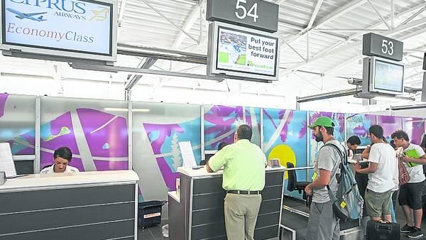 suben_acciones_aerolineas