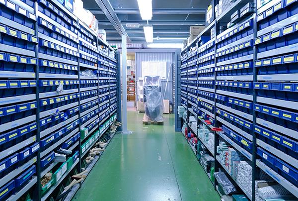 suministros-industriales
