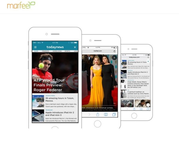 telefonica-open-future-marfeel