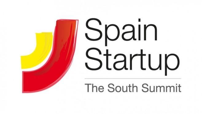 18 startups de Telefónica Open Future_ participan en el South Summit