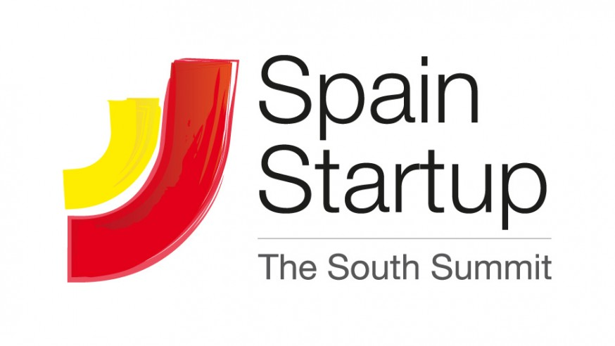 18 startups de Telefónica Open Future_ participan en el South Summit