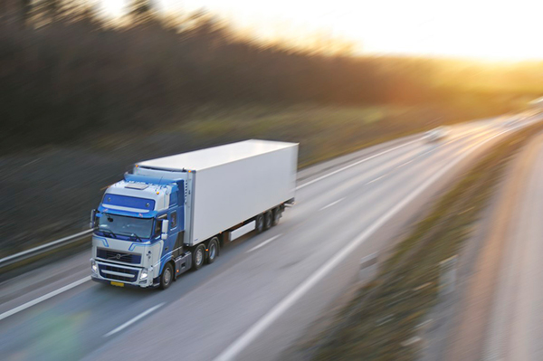 transporte-camion