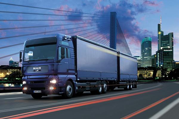 vehiculos-industriales-medios