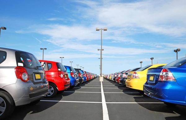 AMDA preve ventas records de vehiculos