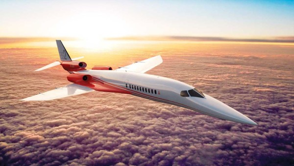 AS2-supersonic-avion