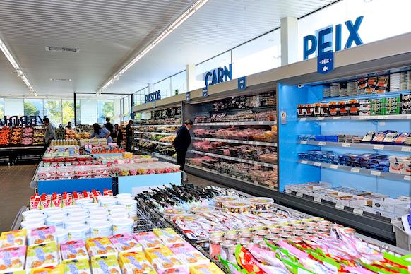 Aldi-supermercado-Reus