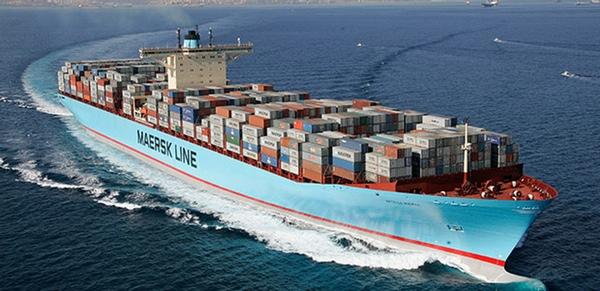 Alianzas maritimas deben extender su cooperacion en tierra