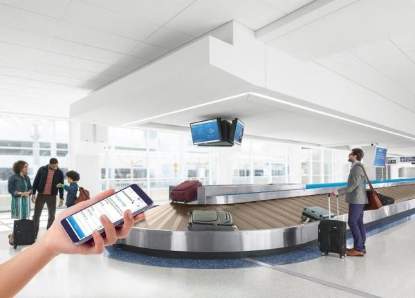 American_Airlines-rastreo-maletas