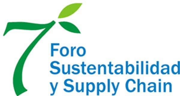 Argentina celebra el VII Foro Logistico sobre Sustentabilidad