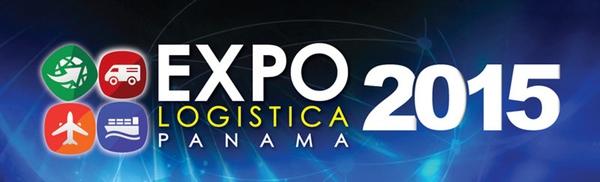 Argentina presenta el Observatorio del ITBA en Expo Logistica