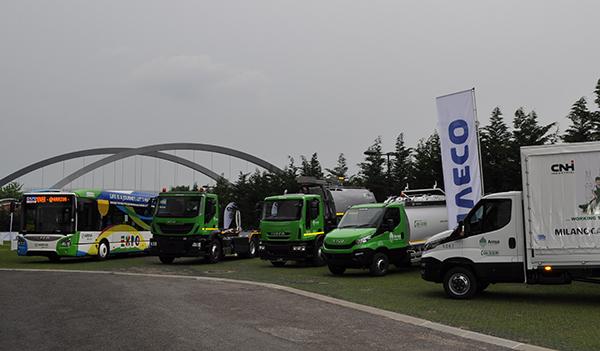 CNH-Industrial-vehiculos-CO2-sostenibilidad