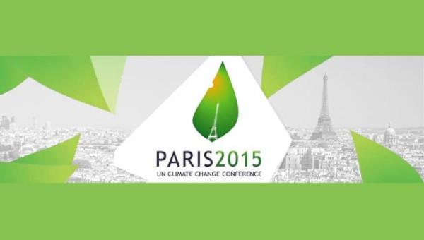 COP21-paris