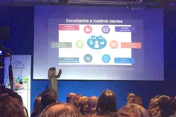 Carmen-Garcia-IBM-Commerce-CEC2015