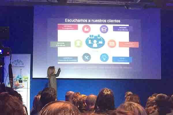 Carmen-Garcia-IBM-Commerce-CEC2015
