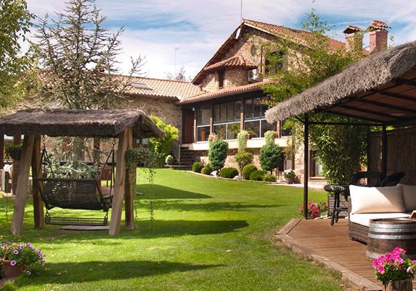 Casa-Rural-Saika-Madrid