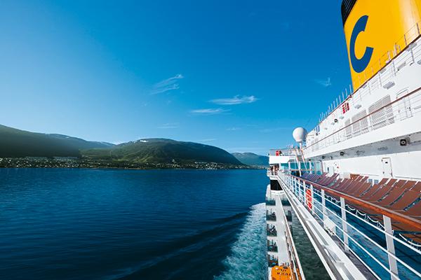 Costa-Crucero-GNL