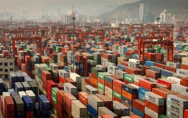 Curso online ensena a chilenos a importar desde China
