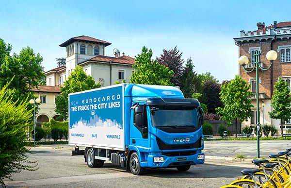 Eurocargo-camion-2016