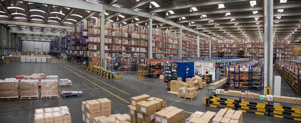 Expertos analizan valoracion de profesionales de la logistica en America Latina