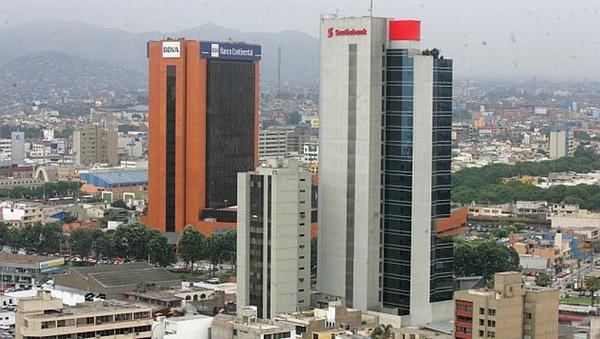 Expertos piden cambios legislativos sobre inversion extranjera en Peru