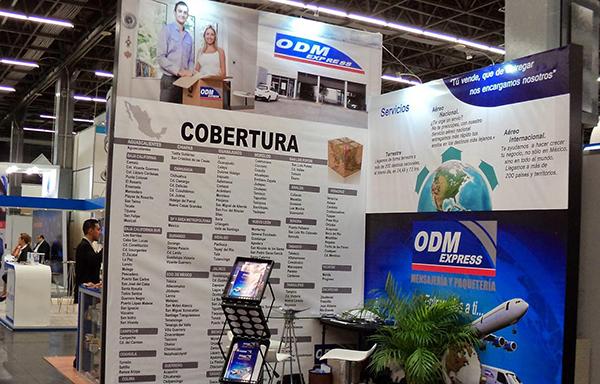 Expo-Proveeduria-Empresarial