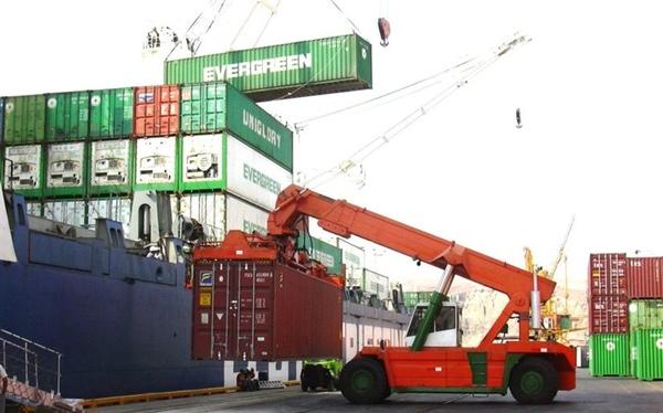Exportaciones uruguayas acumulan diez meses de descenso