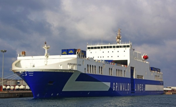 Grimaldi-Lines-servicio-MEX
