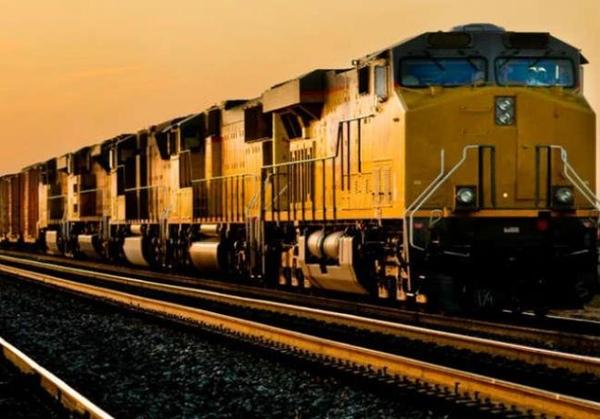 Guatemala y Mexico estaran unidas por ferrocarril