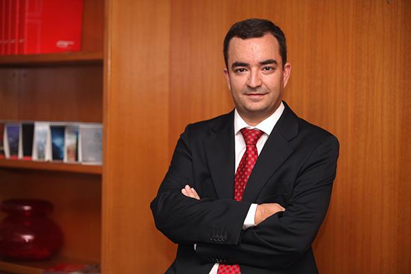 Guillermo-Sanroman